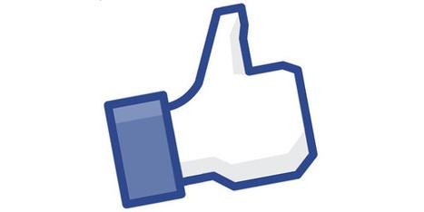 Facebook kan zelfcontrole flink aantasten - Scientias.nl | Scriptie sources | Scoop.it