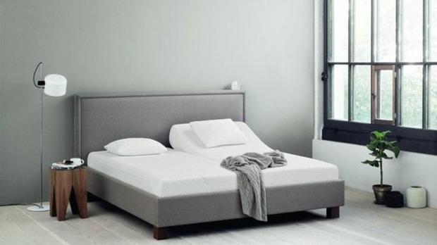 Une chambre saine pour de belles nuits | La Revue de Technitoit | Scoop.it
