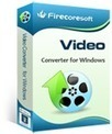 Free Firecoresoft Video Converter 1.0.2 giveaway | giveaway | Scoop.it