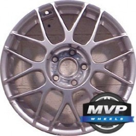 Pamper Your Car by Getting the Latest Audi Wheels   MVPwheels   Scoop.it