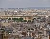 L'OCDE s'inquiète du logement en France - La Vie Immo | Marché Immobilier | Scoop.it