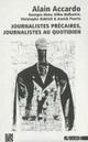 Crise de la presse : faut-il encore former des journalistes ? - Idées - France Culture | Tools for journalists | Scoop.it