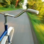 Bicycle Rental: A Small Step to Going Greener | Sustainable Futures | Scoop.it