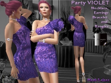 Check out this Second Life Marketplace Item! | Durff | Scoop.it