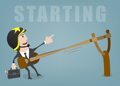 The Ultimate Guide to Startup Success | Startup - Growth Hacking | Scoop.it