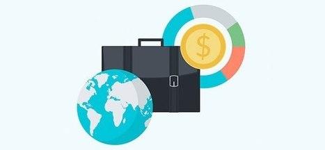 6 Cursos Online para Profesionales y Empresas | Educacion, ecologia y TIC | Scoop.it