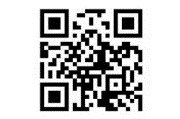 Who's Scanning the Ubiquitous QR Code? | QR-Code and its applications | Scoop.it