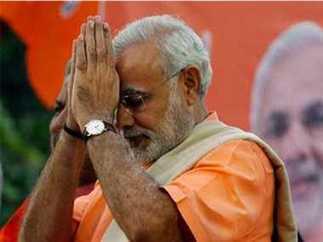 कानपुर: मोदी की रैली के लिए जमीन पड़ी कम, नहीं मिलेगा फूलबाग मैदान - News in Hindi   News in Hindi   Scoop.it