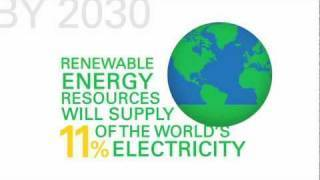 BP Energy Outlook 2030 - Global Energy Trends | natural gas | Scoop.it