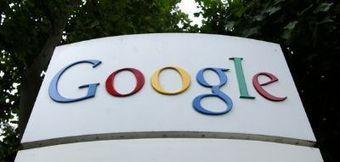 Internet:Google, ton monopole est cerné ! | Rechercher l'information sur google est-il une fatalité ? | Scoop.it