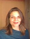 Vanina Le Cam assistante de manager diplômée après une VAE - Super-Secretaire.com | Assistante de Manager | Scoop.it