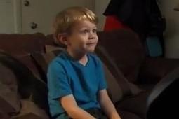 Il a hacké la Xbox One de son père alors qu'il n'a que 5 ans | Those things will impact our daily life | Scoop.it