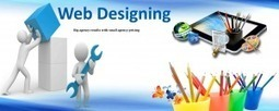 What Precisely do you understand by Interactive Websites? | FTS Blog | web design | Scoop.it