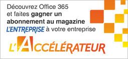 Auto-entrepreneur : de nouvelles pénalités à partir du 1er janvier 2012 | Le Statut d'auto-entrepreneur | Scoop.it