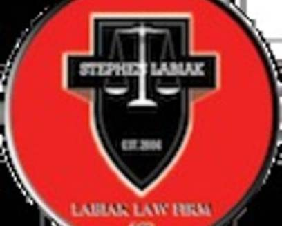 Be aware of damages from Personal Injury | Law Offices of Stephen Labiak | Scoop.it