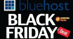Black Friday Deals   Blogging, SEO, WordPress   Scoop.it