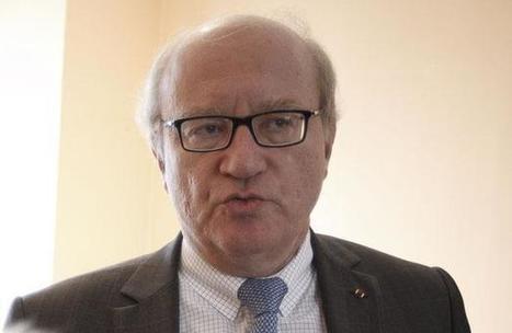 Changement de préfet en Ile-de-France: | La vie de la cité | Scoop.it