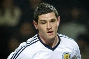 Dorrans aiming for promotion with Norwich | Enko-football | enko-football | Scoop.it