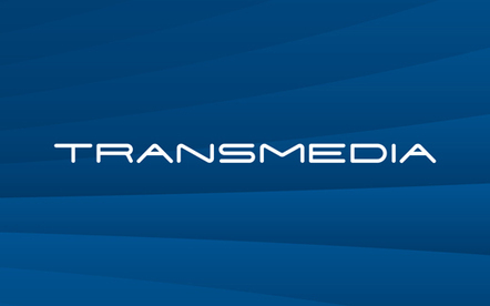 Matmi - Five tips for transmedia game development. | Stories - an experience for your audience - | Scoop.it