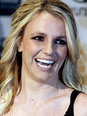Britney Spears' new single leaks early - Reverb MSN Music (blog) | Music Leaking | Scoop.it