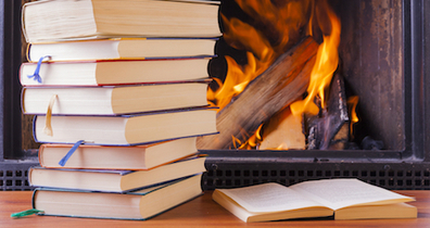 7 Books To Watch for in November | Library world, new trends, technologies | Scoop.it