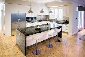 Top Tips for Kitchen Renovations | Home Improvement | Scoop.it