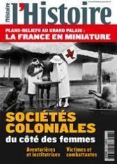 INTERNET : les sites du mois   L'Histoire   Enseigner l'Histoire-Géographie   Scoop.it