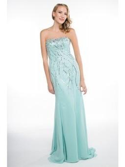 Crush 13583 Prom Dress | Prom dress photos | Scoop.it