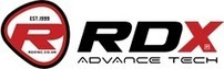 RDX Sports | Boxing Gloves | Training Gloves | Pro Gloves - Rdx Sports | SEO Manchester | Scoop.it
