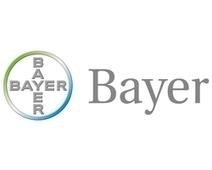 Bayer AG: Mehr Innovation durch Venture Capital und strategische Kooperationen | Kooperationsmanagement mit externen Partnern | Scoop.it