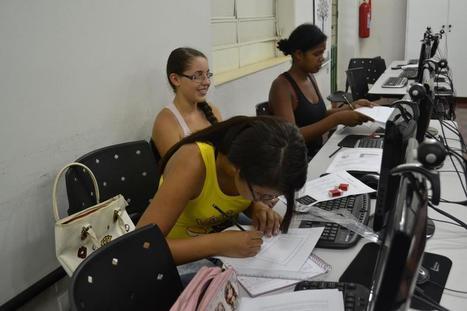 Alto Araguaia, Brasil: terreno fértil para a Educomunicação | Educommunication | Scoop.it