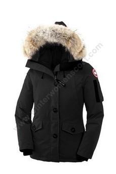 Canada Goose Montebello Parka :   Moncler Coats for women  Z40KZ-524   Scoop.it