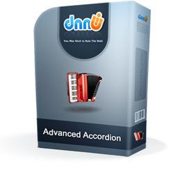 jQuery Advanced Accordion : DotNetNuke Module | DotNetNuke scoops! | Scoop.it