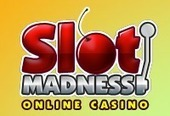 Slot Madness Casino: $50 Free & 400% Welcome Bonus | recycling | Scoop.it