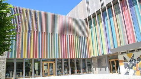 10.000 visiteurs en moins d'un mois pour la Cité de la Tapisserie à #Aubusson | Textile Horizons | Scoop.it