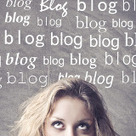 10 Reasons Nobody Reads Your Blog and How to Fix It! #blogging | Commentrix | Scoop.it