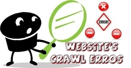 Errors in Website That Can Destroy Your SEO | Elisa1890 | Scoop.it