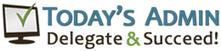 Virtual Assistant Blog | Business and Delegation | Information Management, Social Media & Data Security | Scoop.it