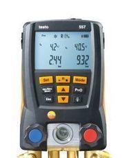 Digital Vacuum Gauge   Electronic measuring instrument   Scoop.it
