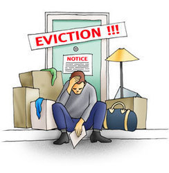 Looking Forward To Prince Georges County Eviction Process   Eviction   Scoop.it