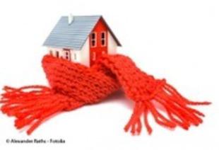 Economies d'énergie: bénéficiez des nouvelles aides! | La Revue de Technitoit | Scoop.it