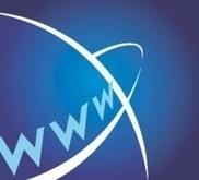 Comment écrire vos URL pour optimiser votre analyse de trafic   Veille TIC PACA   Scoop.it