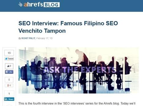 11 Off-page SEO Strategies to Get More Website Traffic | Digital Philippines | World of #SEO, #SMM, #ContentMarketing, #DigitalMarketing | Scoop.it