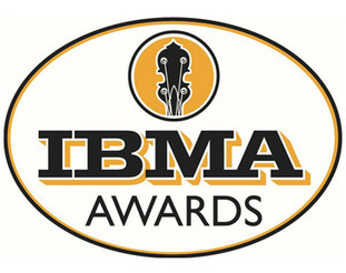 IBMA names Hull and Tyminski as 2016 Awards Show hosts | Acoustic Guitars and Bluegrass | Scoop.it