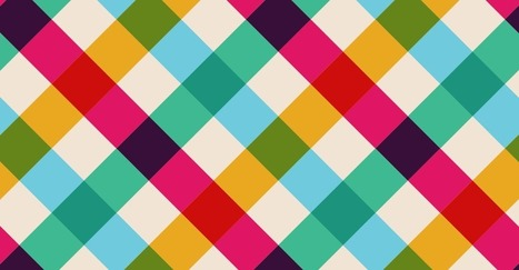 Could Slack Kill Facebook? | Emerging Media (while dreaming of Paris!) | Scoop.it