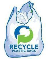 Don't Throw Those Plastic Grocery Bags Away: Recycle Them! | Recycling for Cash | Scoop.it