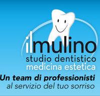 10 Errori frequenti durante lo spazzolamento dei denti - Blog - Studio Dentistico il Mulino ad Asti | Tuodentista - dentisti italiani nel web | Scoop.it