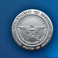 Cybersécurité : les militaires américains s'inspirent de l'expérience des entreprises privées | Sécurité des systèmes d'Information | Scoop.it