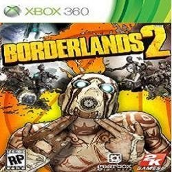 Borderlands 2 Review, Gameplay, Release Date, Trailers, Pictures and Many More   Best Video Games   Scoop.it