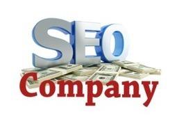 Best Seo company ranking | Business | Scoop.it